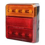 LED_AUtolamps_Trailer_Tail_Light